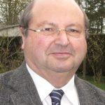 Le bureau de l'Union des maires et des élus de l'Eure